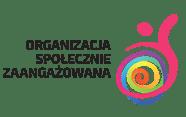 logo - Umów wizytę