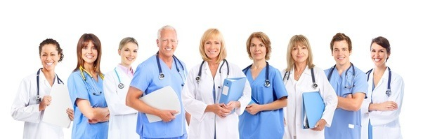 diagnostyka1dnia menu2 - Medycyna pracy