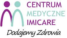 Centrum Medyczne IMIcare