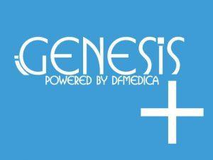 iGenesis Plus 300x225 - iGenesis
