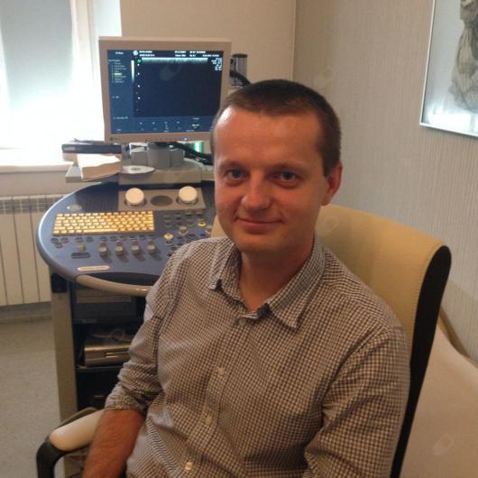 jurekiwicz - Lek. med. Paweł Jurkiewicz