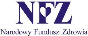 logo nfz 300x122 - Podstawowa Opieka Zdrowotna