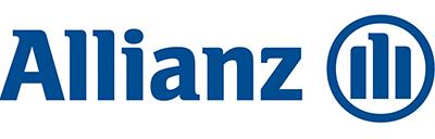 27 Allianz 400 - Strona Główna