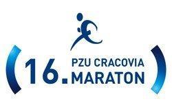 bieg 16 pzu cracovia maraton logo 1org - Strona Główna