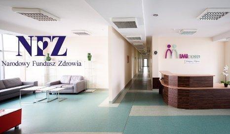 fot.Piotr Szalanski IMI 045 4 - Strona Główna