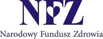 logo2 - Strona Główna