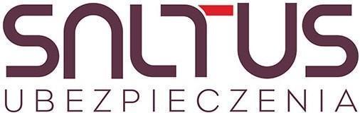 partnerzy saltus logo - Strona Główna