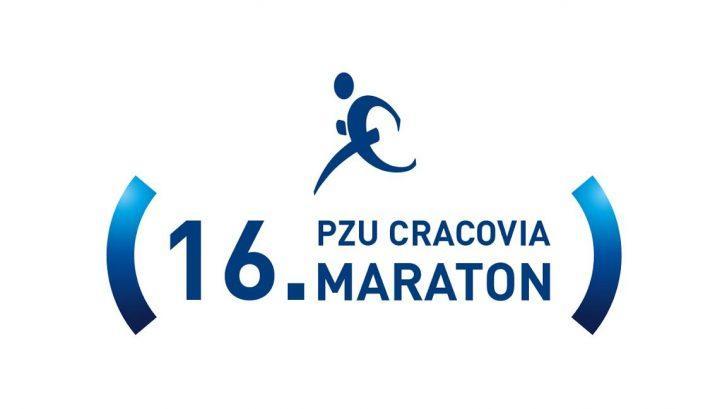pzucracovia 727x409 - Centrum Medyczne IMIcare Partnerem Medycznym 16.PZU Cracovia Maraton.