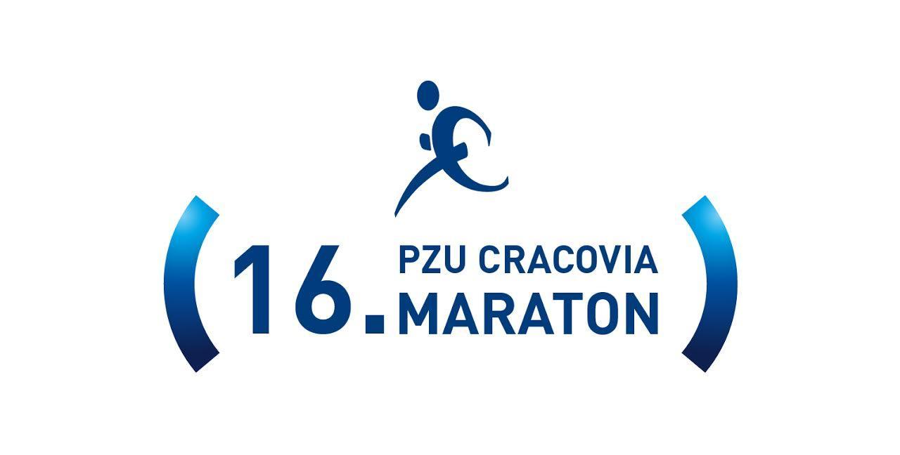 pzucracovia - Centrum Medyczne IMIcare Partnerem Medycznym 16.PZU Cracovia Maraton.