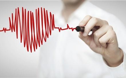 przeglady1 - Program kardiologiczny