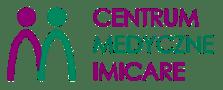 Centrum Medyczne IMIcare w Krakowie