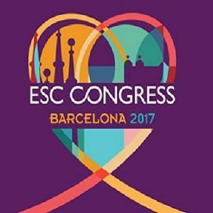 #ESC17: Anti-Inflammatory Therapy Lowers Future Cardiovascular Events