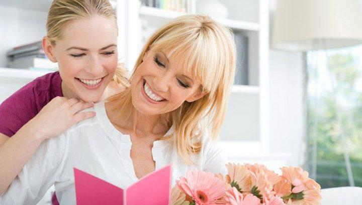 ‼Promocja na Dzień Matki - Kup prezent swojej mamie ‼ Geneo+ - 1 zabieg w cenie...